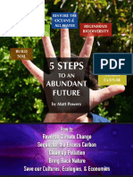 5+Steps+to+an+Abundant+Future+ebook.pdf