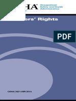 OSHA 3021 - Worker Rights.pdf