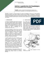 Lazcano_S-2004- Contexto Histórico y Geotécnico de Guadalajara (RNMS)