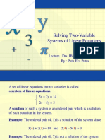 Powerpoint Lesson Plan Sletv