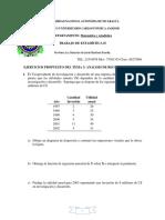 273427380 Guia Resuelta Matematicas UNAN MANAGUA