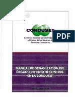 manual-organizacion-OIC