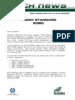 CODICI_STANDARD.pdf