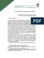 NUEVA LEY DE INVENCIONES Y MARCAS.pdf