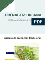 6 Sistema de Microdrenagem 1