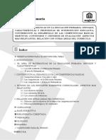 Primaria_20_matematicas_COMPLETO.pdf