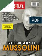 Speciale Storia n4 PREMIUM