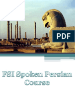 FSI - Spoken Persian.pdf