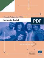 inclusao social - t-kit.pdf
