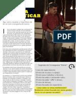 PráticaDePraticasIII.pdf