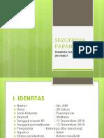 Presentation1-1