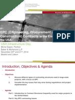 EPC Contracts.pdf