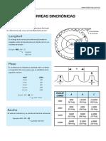 correas_sincronicas.pdf
