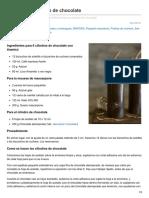 79309477 Ficha Tecnica Pasteleria II