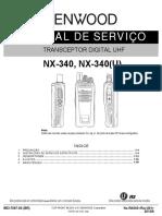 Manual-de-Servico-NX-340 (3).pdf