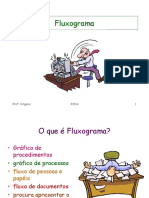 PO-04 - Fluxograma