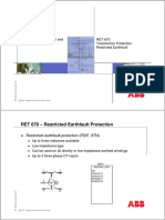 06 SEP-603B REF RET 670.pdf