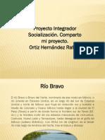 Ortiz Hernandez Rafael M20S4 Pi Compartomiproyecto