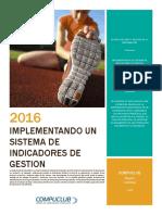 Implementación de un portal de indicadores de gestión (1).pdf
