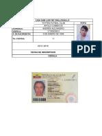 Ficha-Inscrip Totten Fc