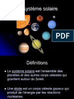 4a3d2aef503993 Le Systeme Solaire 2