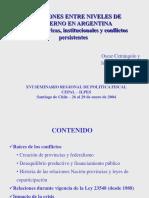 OscarCetrangolo1.ppt