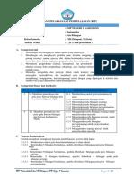 1 RPP POLA BILANGAN.docx