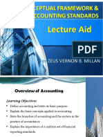 1_overview of Accounting