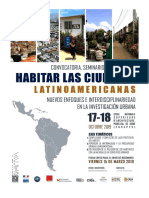 Convocatoria_para_la_presentacion_de_pon.pdf