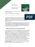 Wireshark IP v6.0-1 Yoder Aguirre