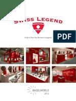 SwissLegend.pdf