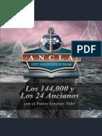 144000-completoAgosto22.pdf