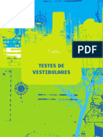 02-Historia_geral.pdf