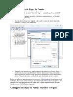 Bloqueie a troca de Papel de Parede.pdf