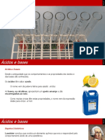 11ano-Q-2-1-1-acidosebases