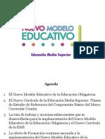 DGETI Academias (4 de Junio 2017) ]V2