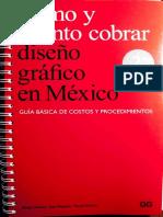 LibroRojo.pdf