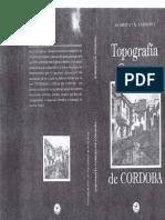 00 Topografia Curiosa - Ferrero Roberto