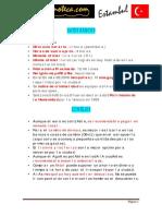 guia-estambul-pdf.pdf