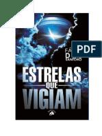 Os Extraterrestres e Nos(1)