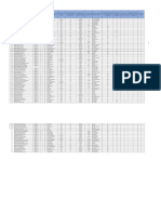 Copia de Base de Datos 3