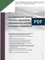 C55933-LM (1).pdf