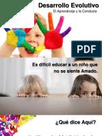 Desarrollo Evolutivo.pptx