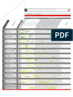 epe-ingenieriacivil.pdf