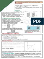 330908524 Cours Dynamique Des Structures