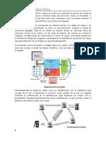 Manual Pag2
