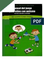 manual del juego para niños con autismo.pdf