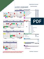 CALENDARIO 2018-2019 ALBACETE.pdf