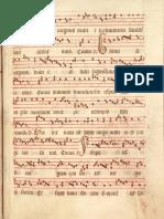 Stirps Jesse (Poissy Antiphonar 325r v).pdf