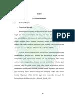 Teori Motivasi.pdf